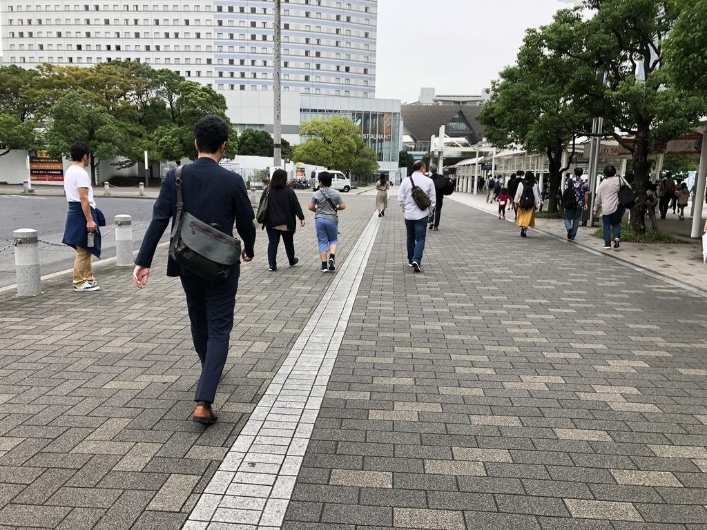f:id:turumigawa915:20180924203003j:plain