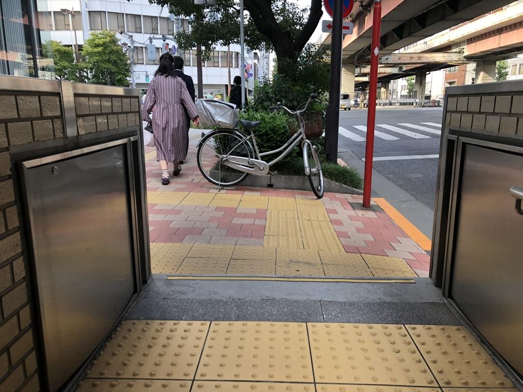 f:id:turumigawa915:20181023230437j:plain