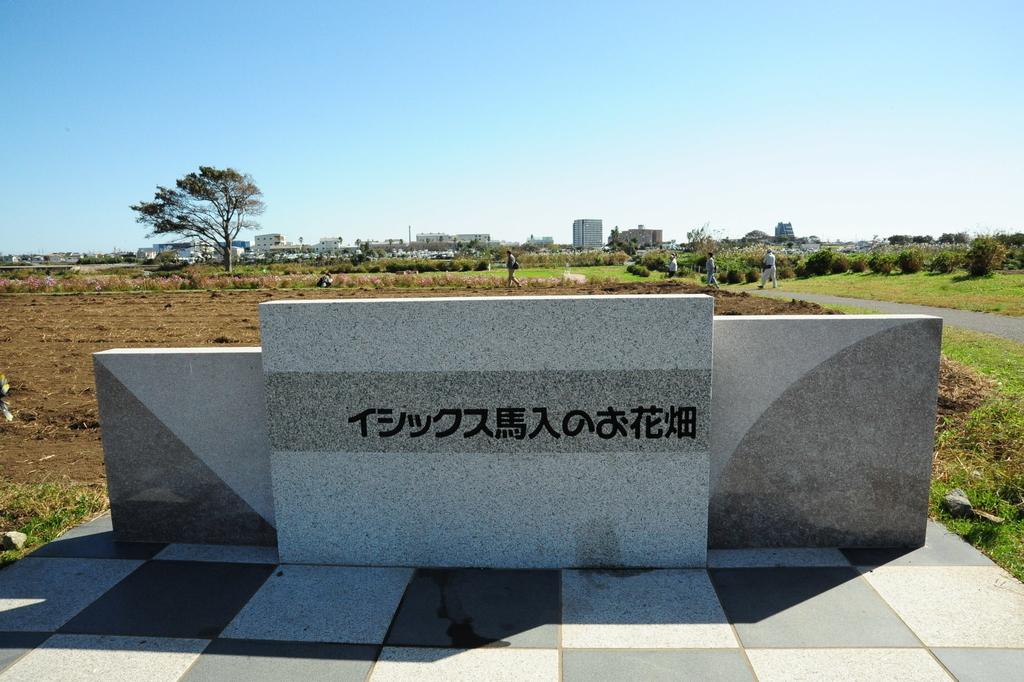 f:id:turumigawa915:20181027165953j:plain
