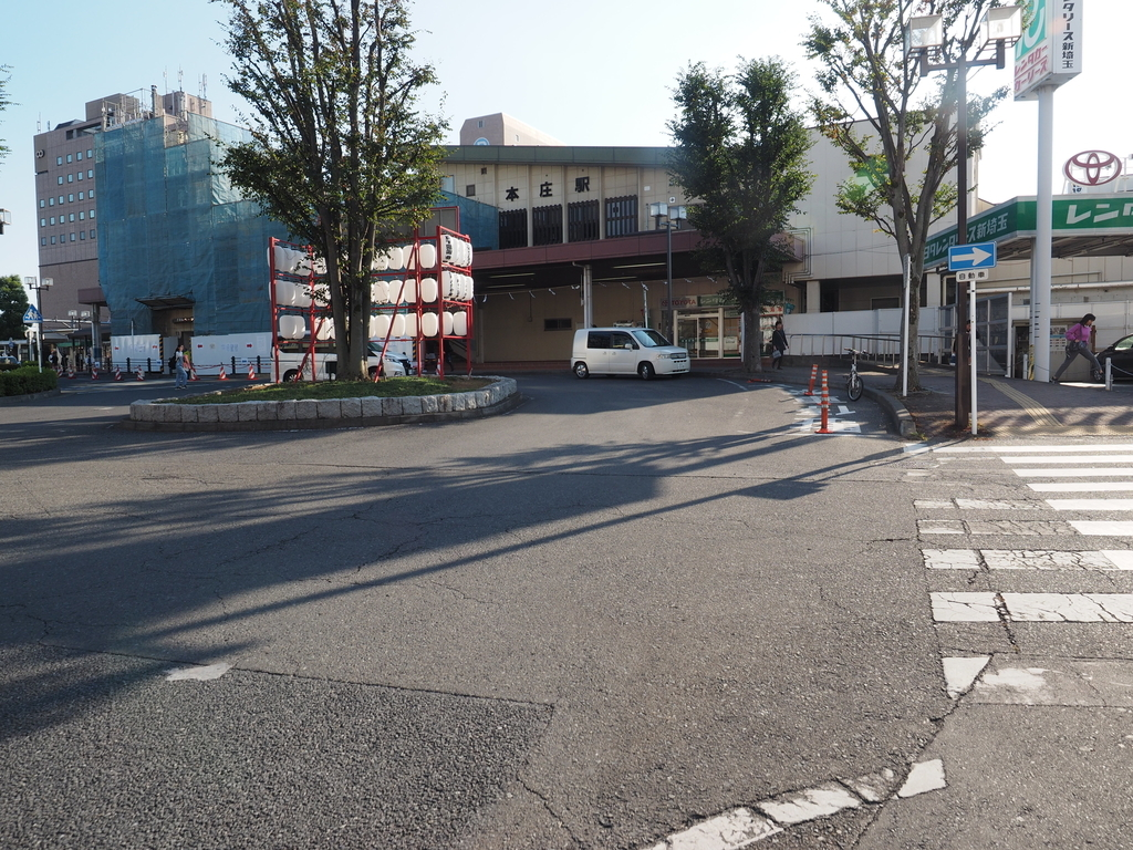 f:id:turumigawa915:20181104191251j:plain
