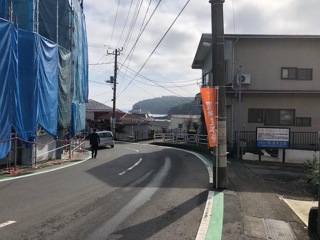 f:id:turumigawa915:20181110204015j:plain