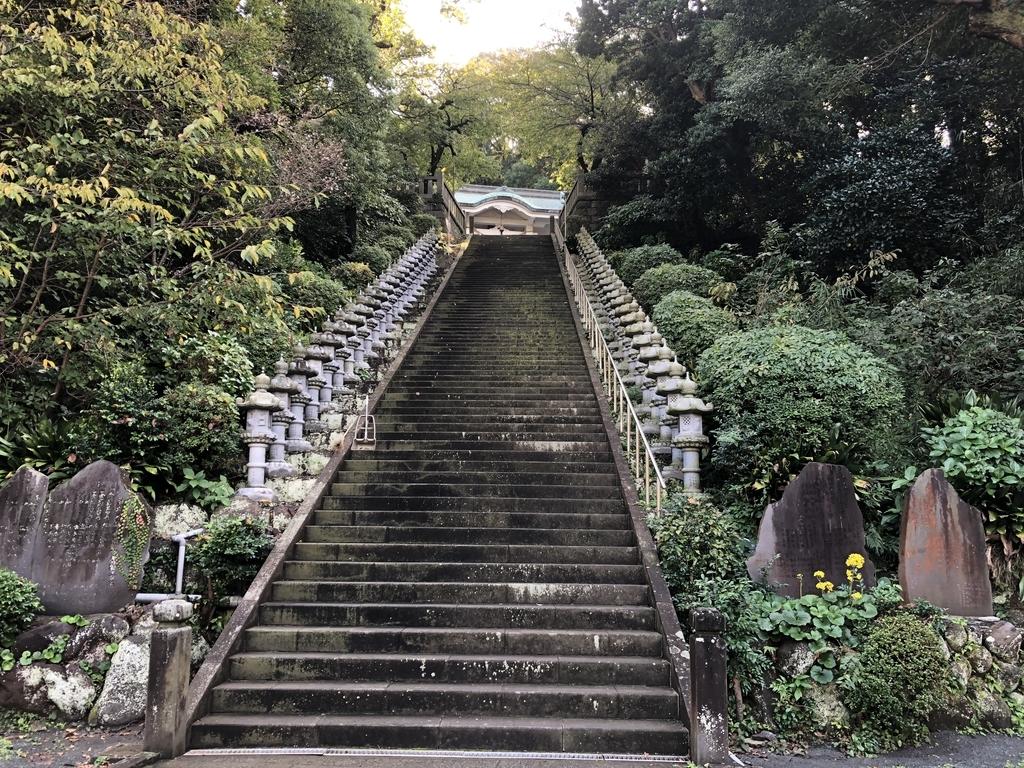 f:id:turumigawa915:20181110205018j:plain