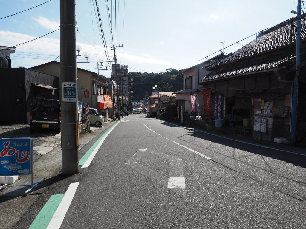 f:id:turumigawa915:20181111210232j:plain
