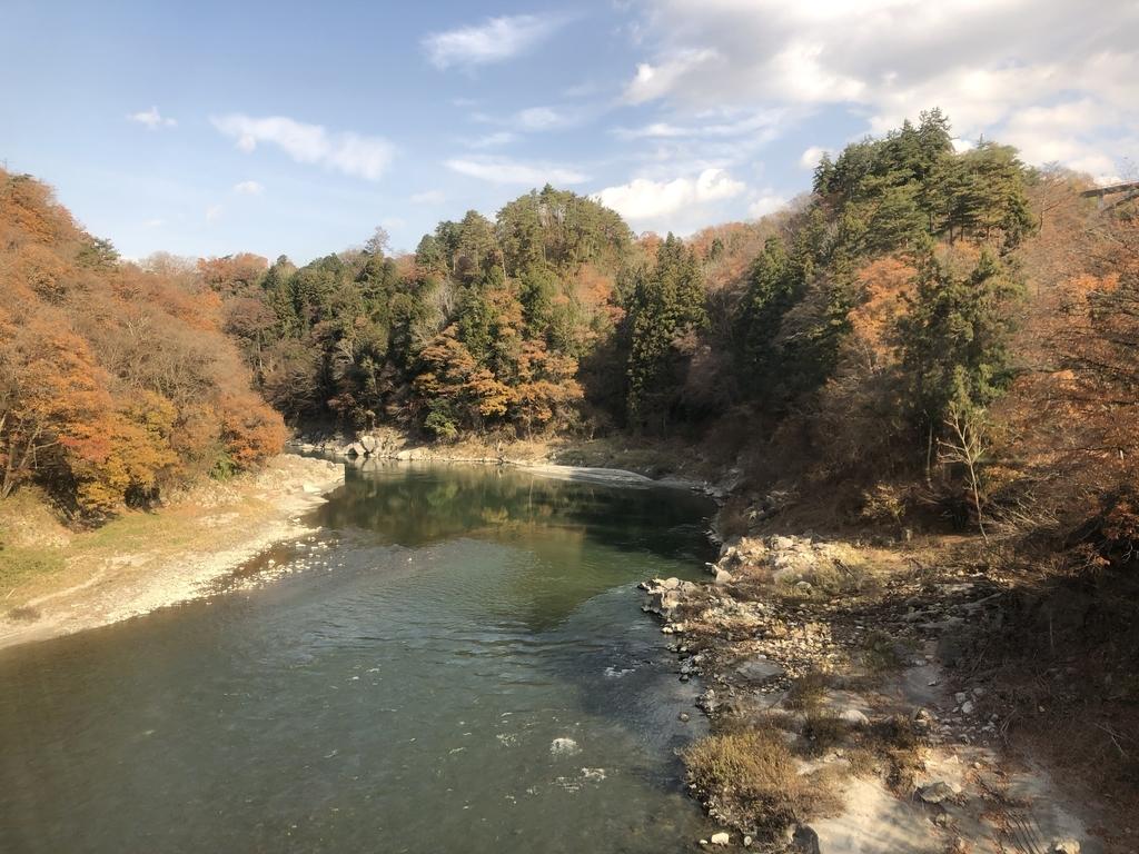 f:id:turumigawa915:20181209074349j:plain