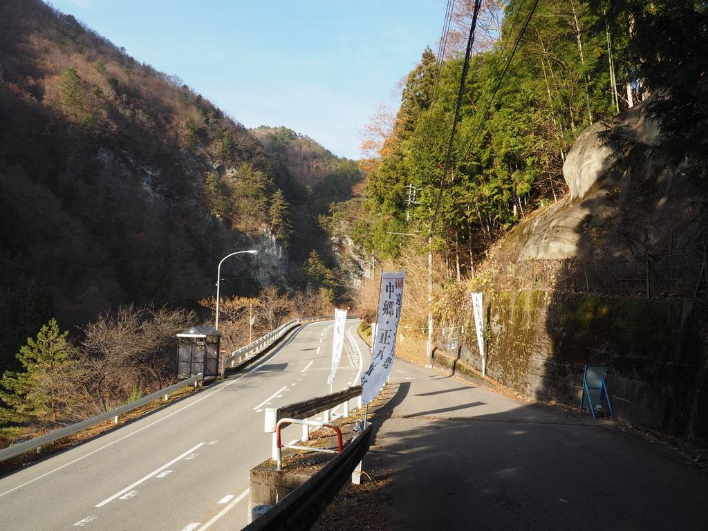 f:id:turumigawa915:20181209152507j:plain