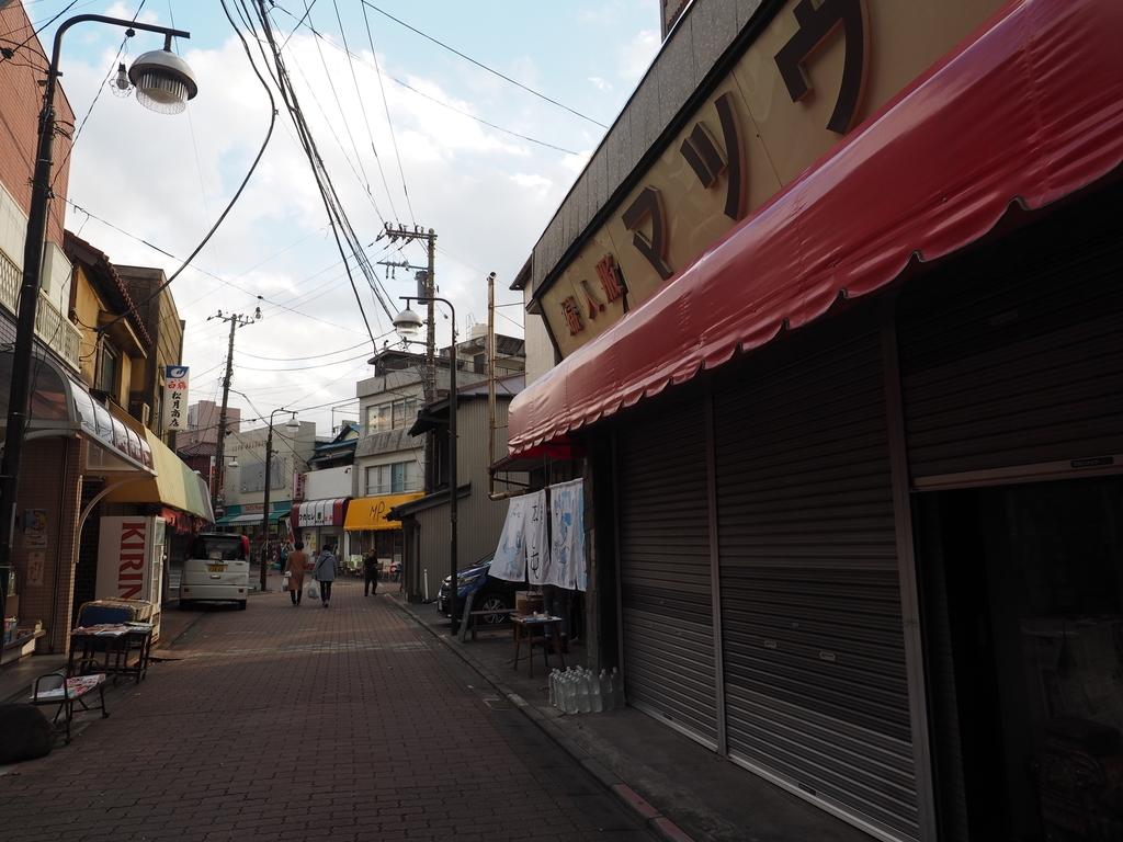 f:id:turumigawa915:20181219231956j:plain