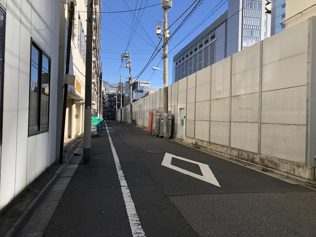 f:id:turumigawa915:20181224201512j:plain