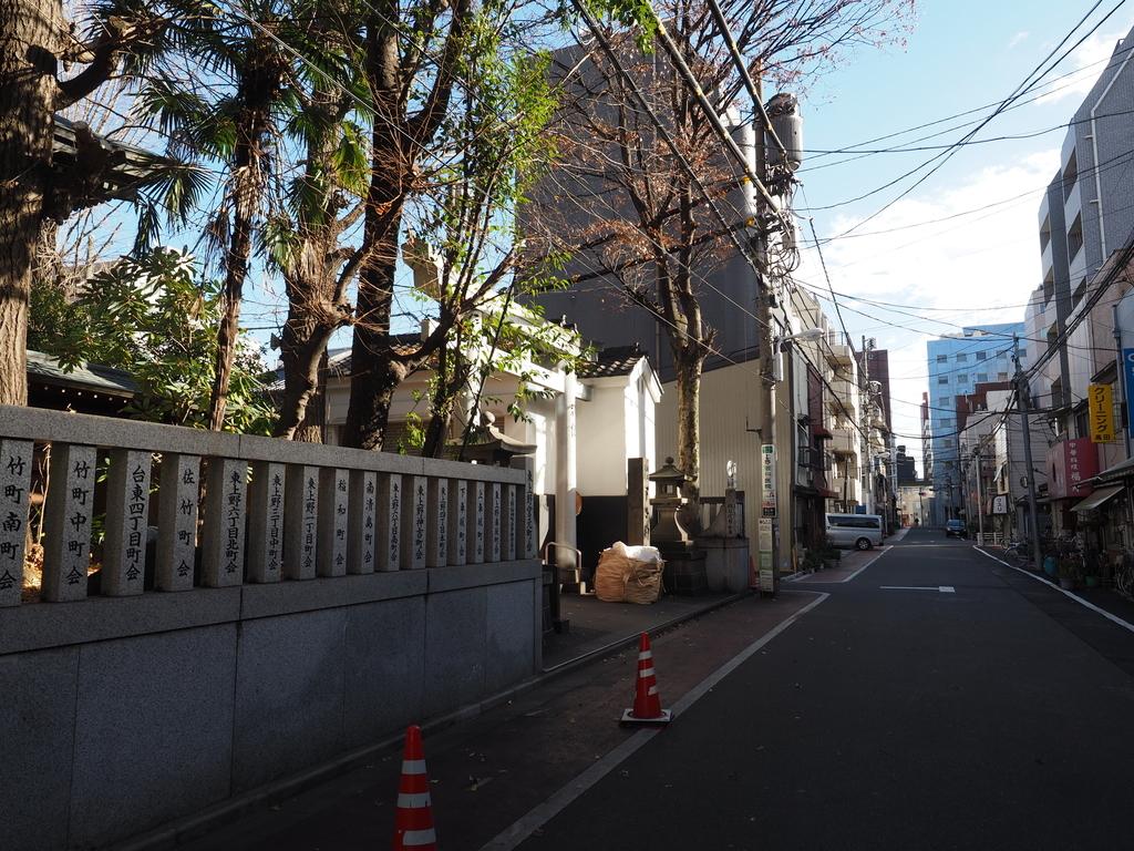 f:id:turumigawa915:20181224211458j:plain