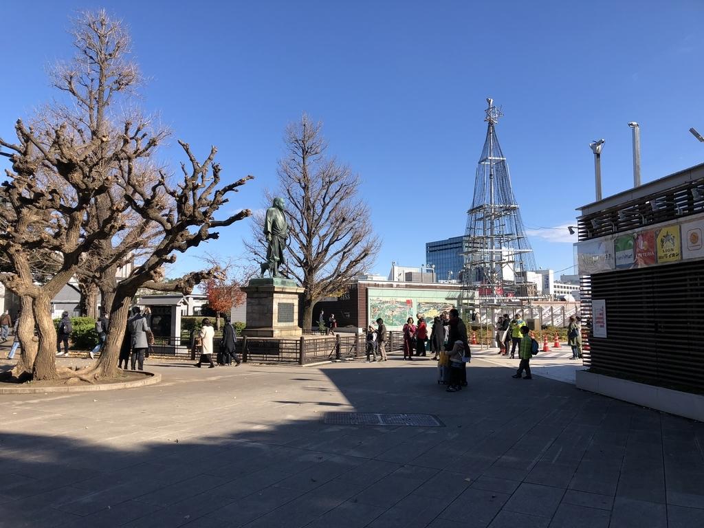 f:id:turumigawa915:20181225234710j:plain