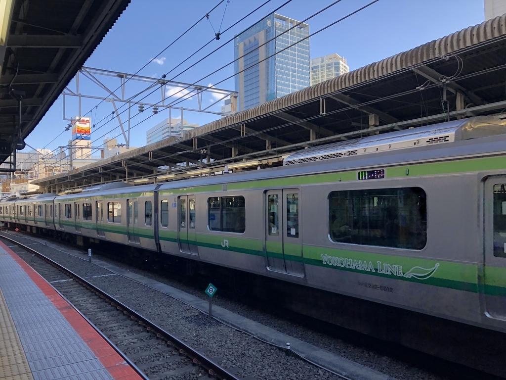 f:id:turumigawa915:20181231202024j:plain