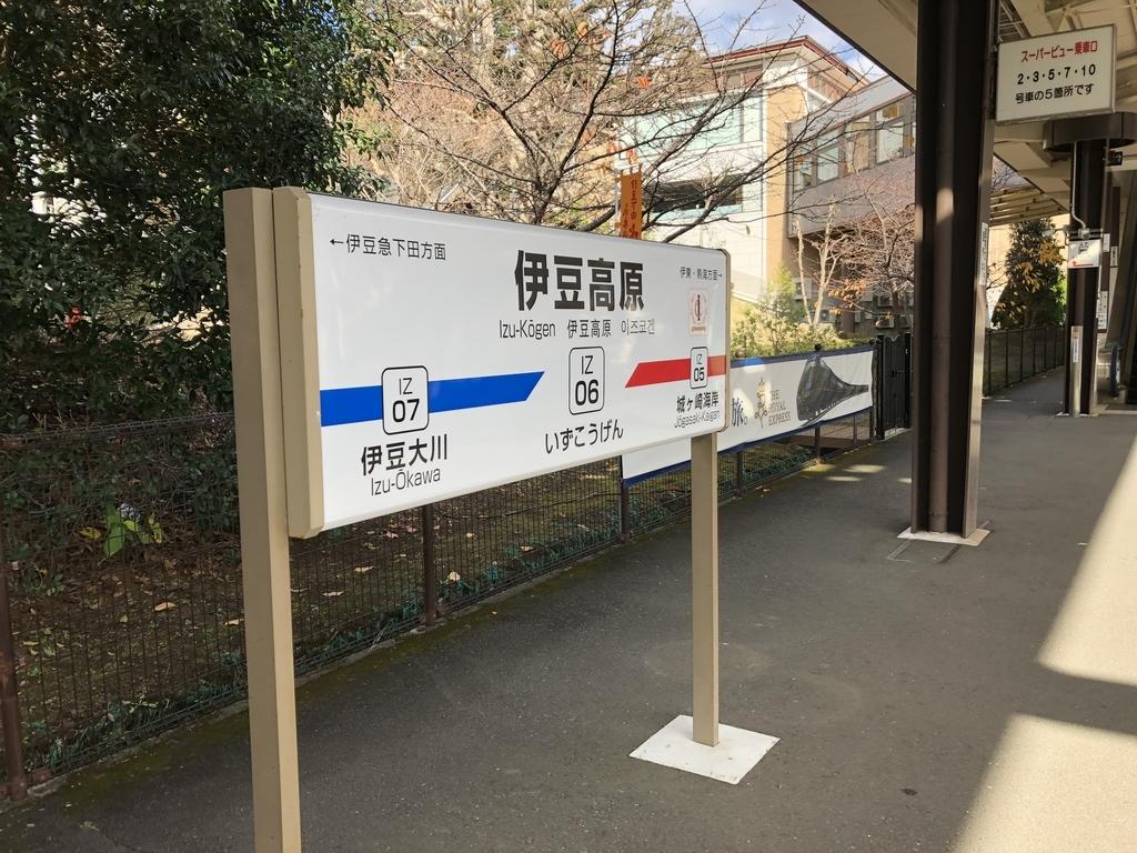 f:id:turumigawa915:20181231210024j:plain