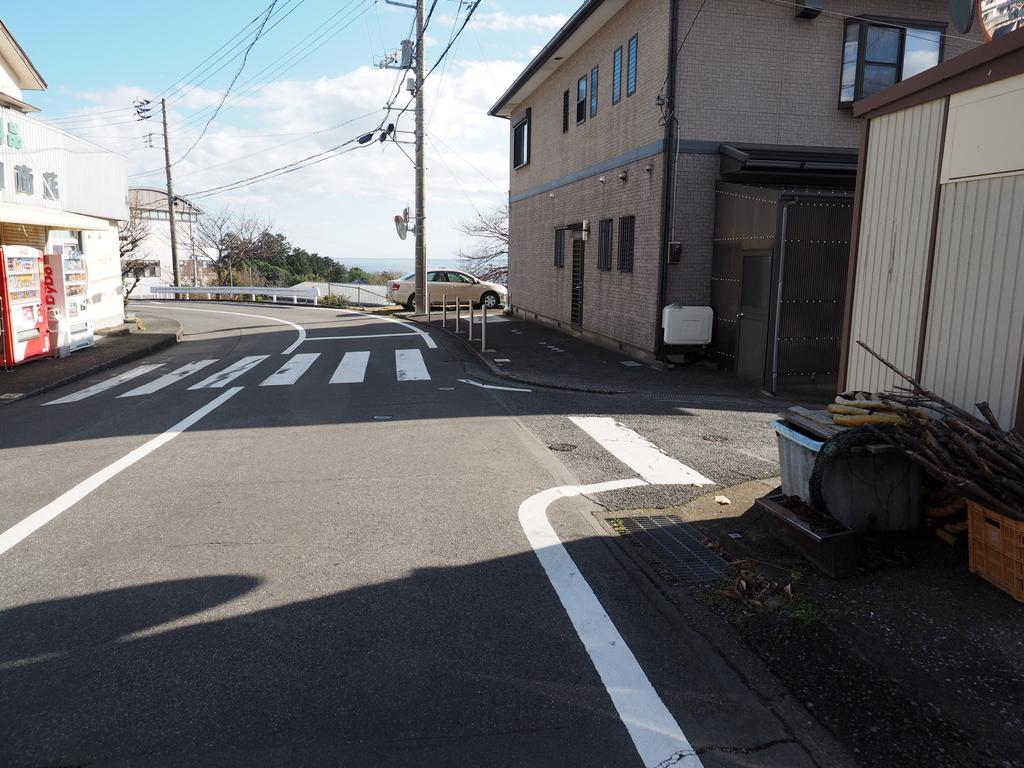 f:id:turumigawa915:20181231213139j:plain