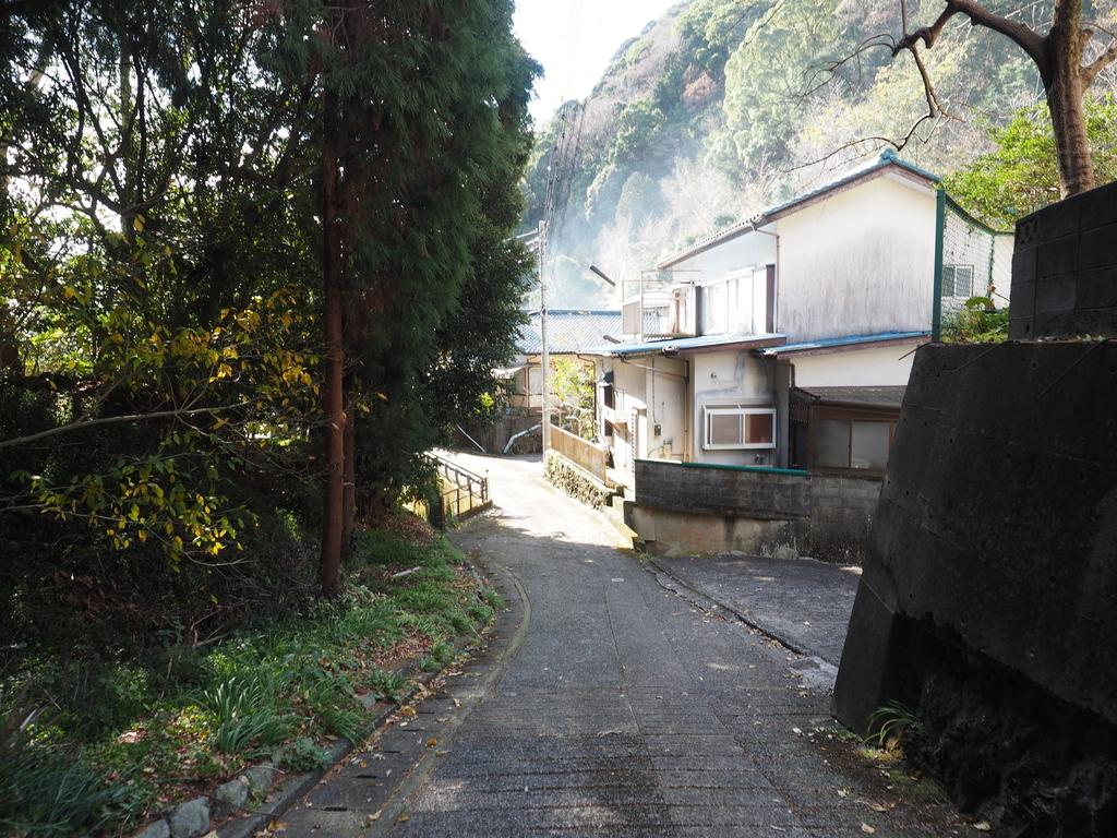 f:id:turumigawa915:20181231214607j:plain