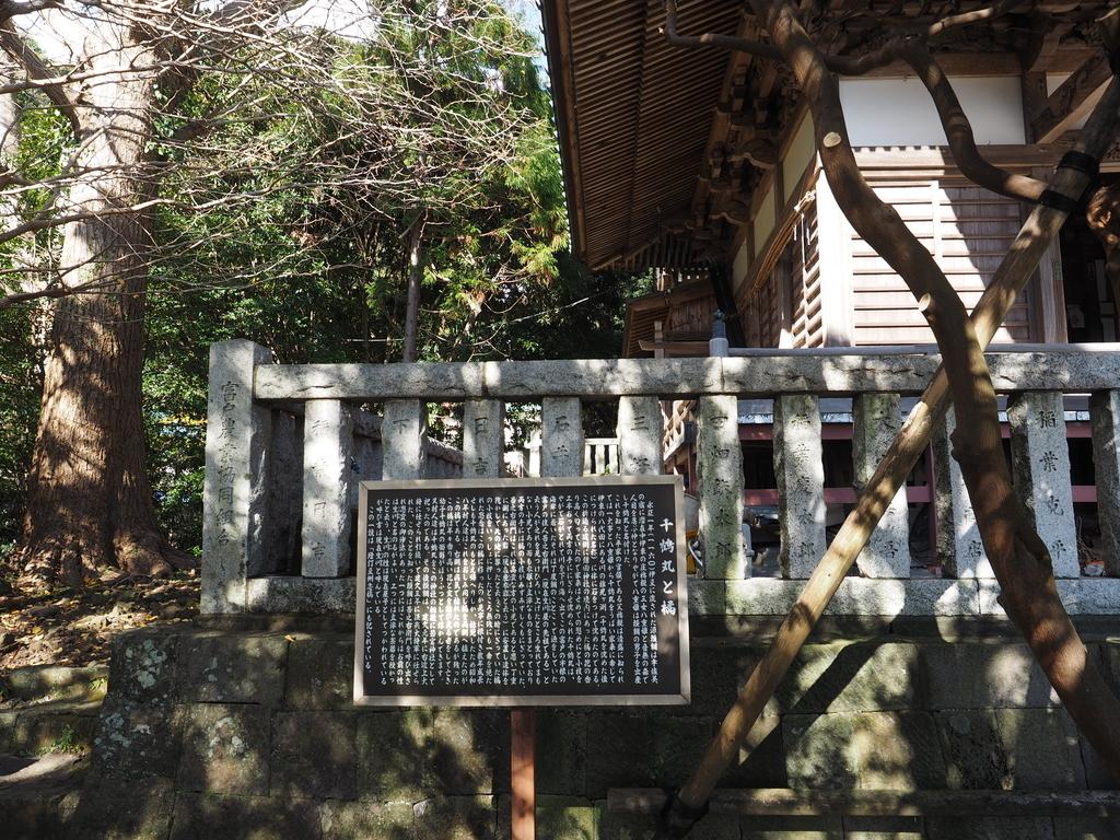 f:id:turumigawa915:20181231220855j:plain
