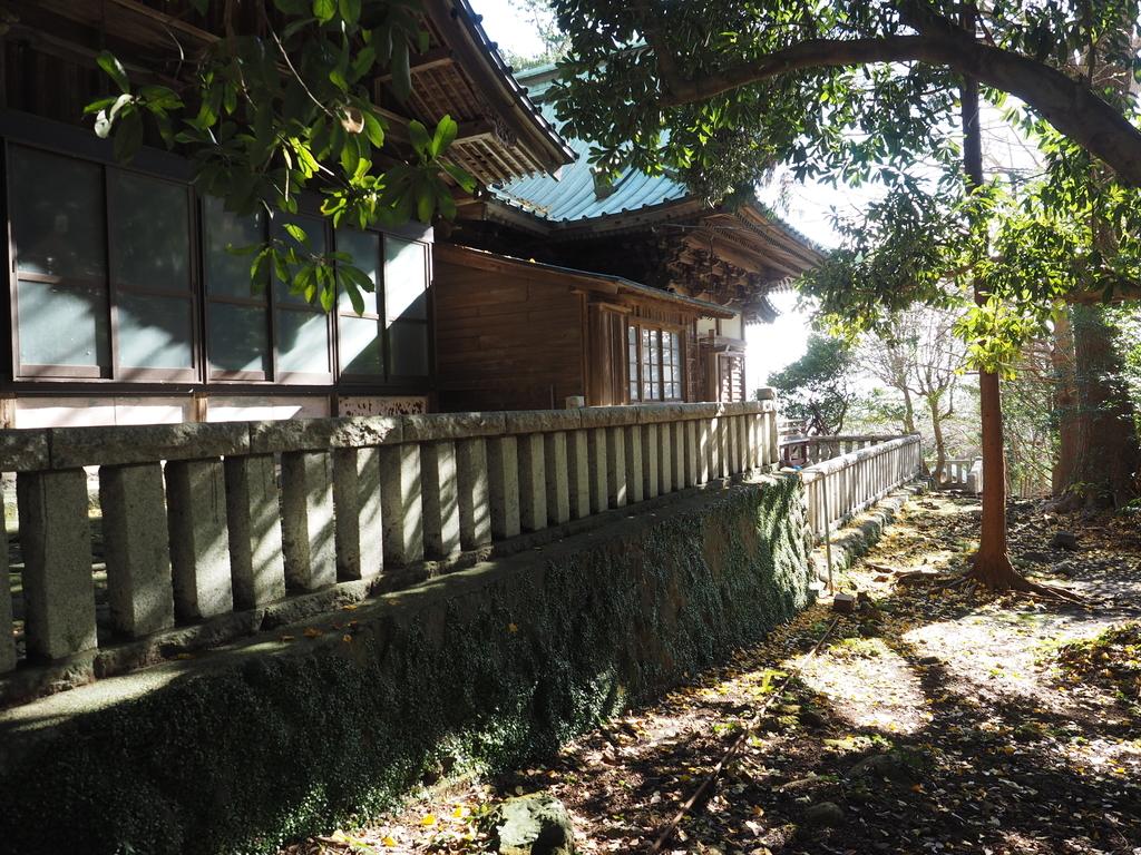 f:id:turumigawa915:20181231235043j:plain