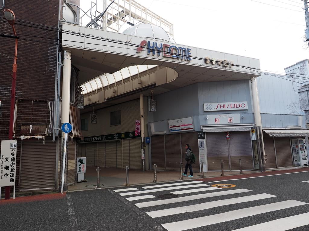 f:id:turumigawa915:20190101194006j:plain