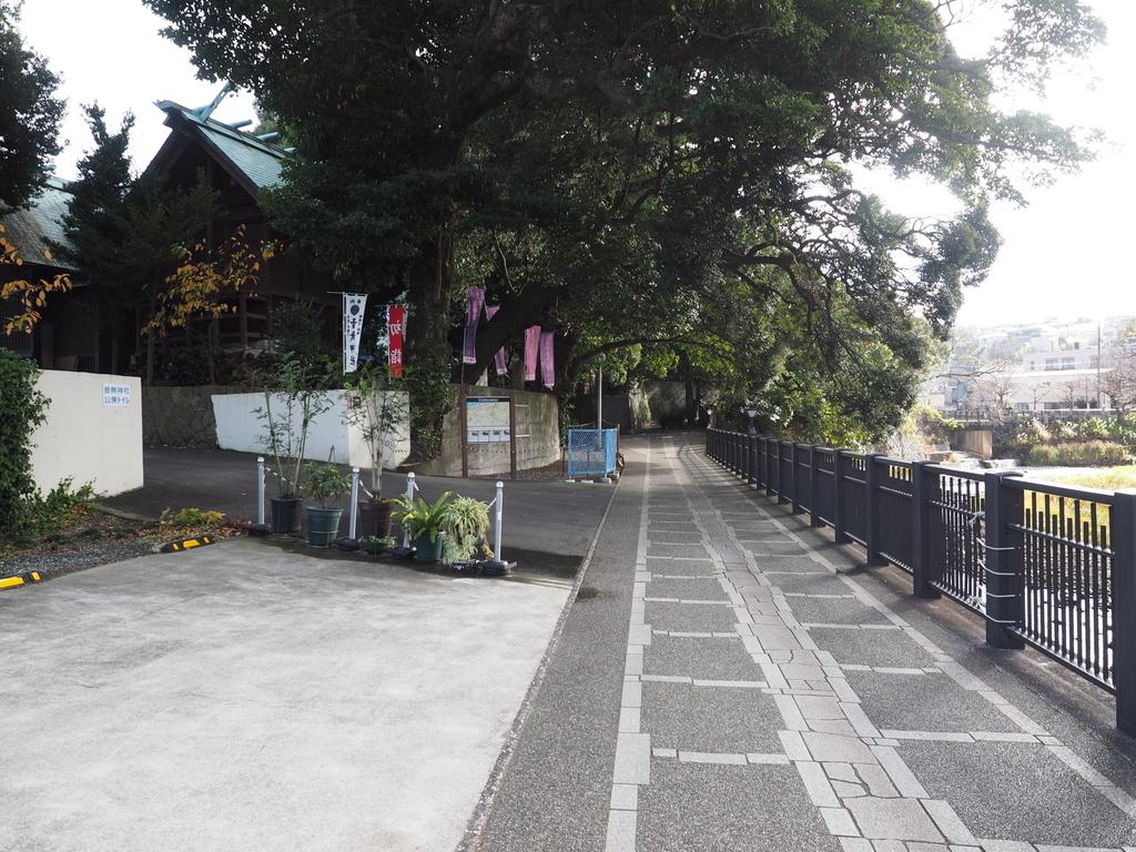 f:id:turumigawa915:20190101200243j:plain