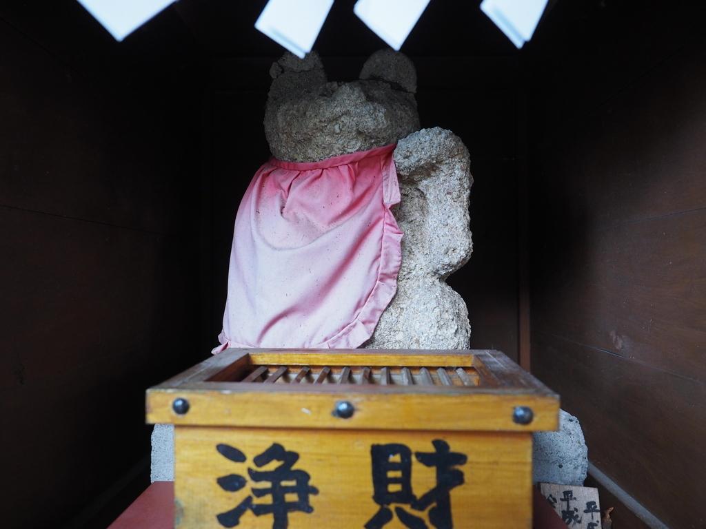 f:id:turumigawa915:20190101211941j:plain
