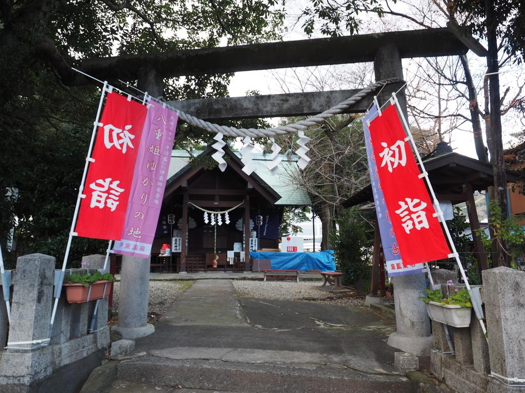 f:id:turumigawa915:20190101212538j:plain