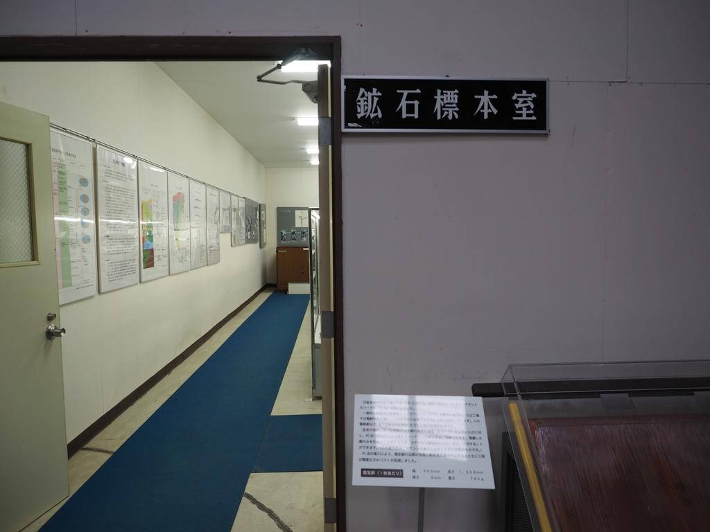 f:id:turumigawa915:20190120111542j:plain