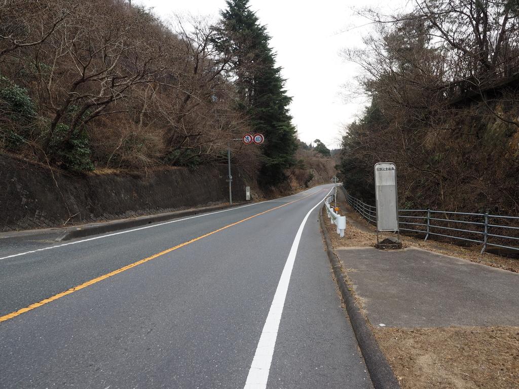 f:id:turumigawa915:20190120113958j:plain