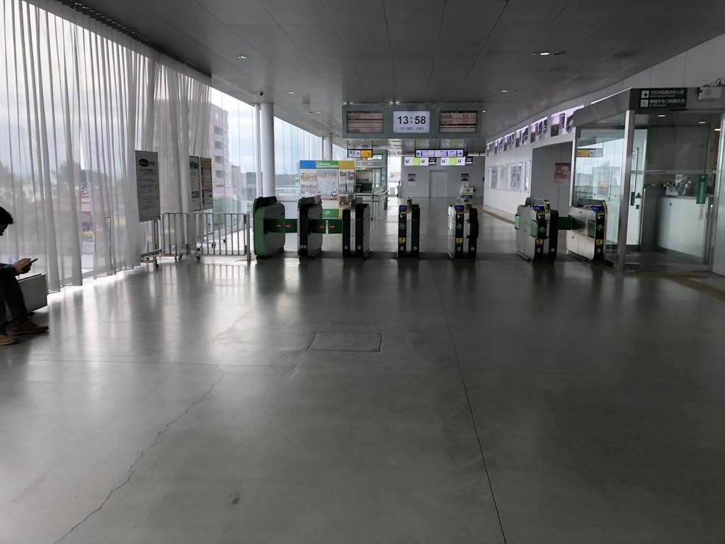 f:id:turumigawa915:20190120130825j:plain