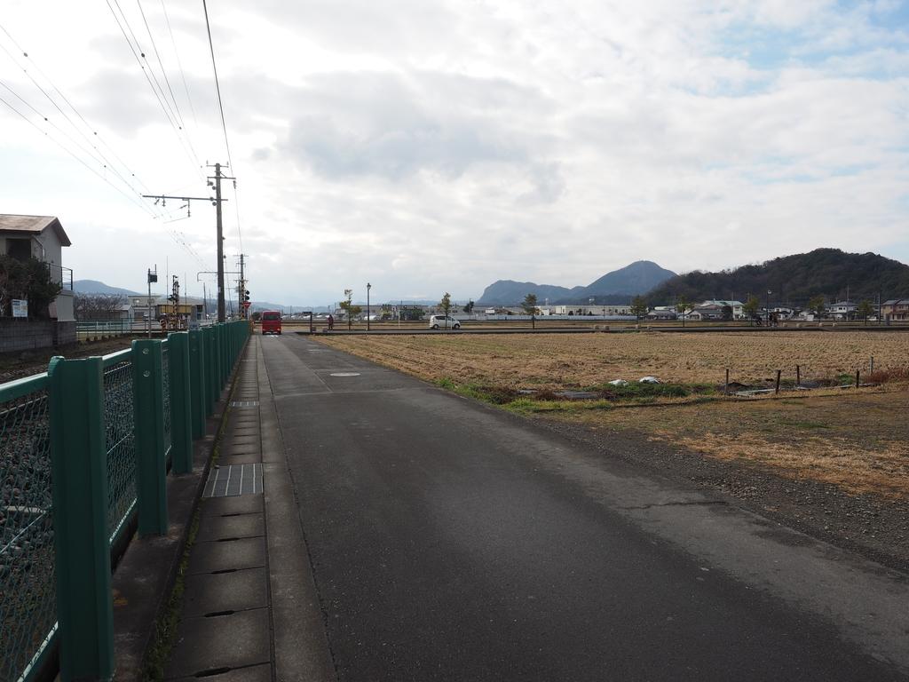 f:id:turumigawa915:20190120214505j:plain