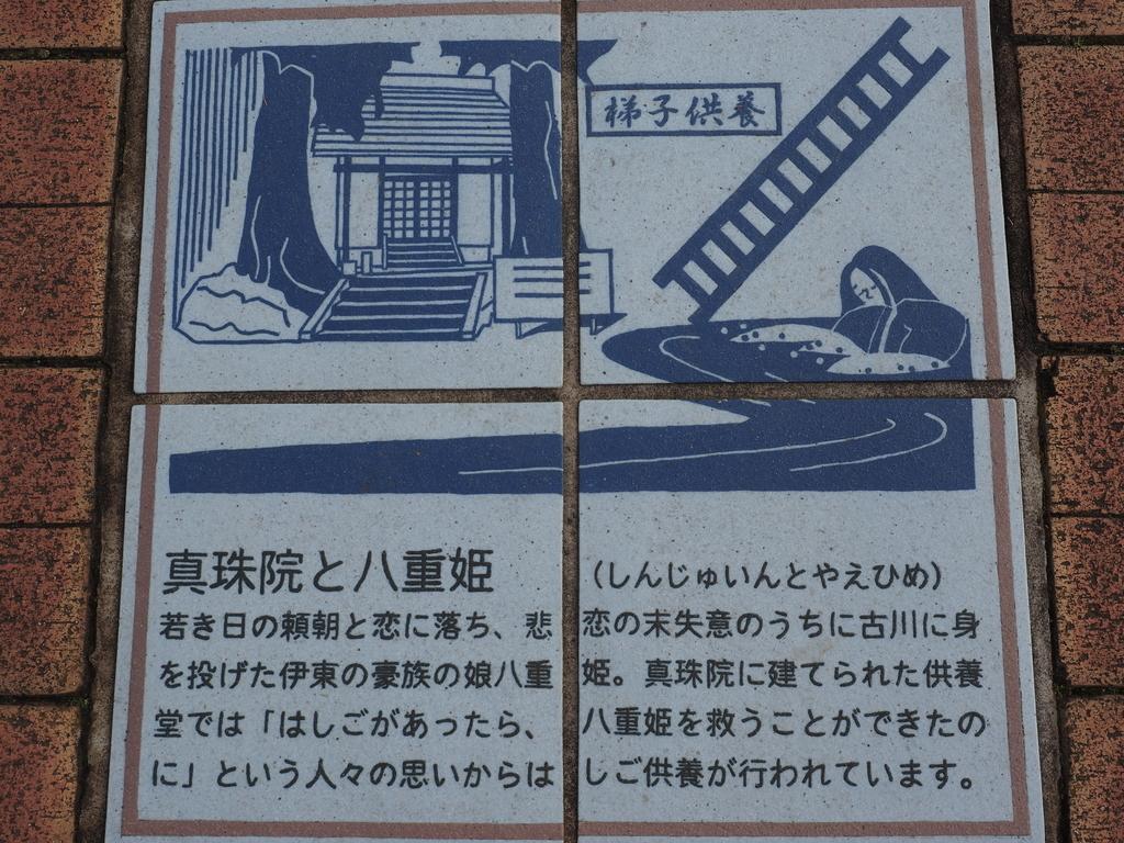 f:id:turumigawa915:20190120214617j:plain