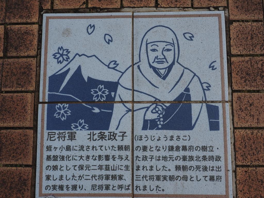 f:id:turumigawa915:20190120215859j:plain