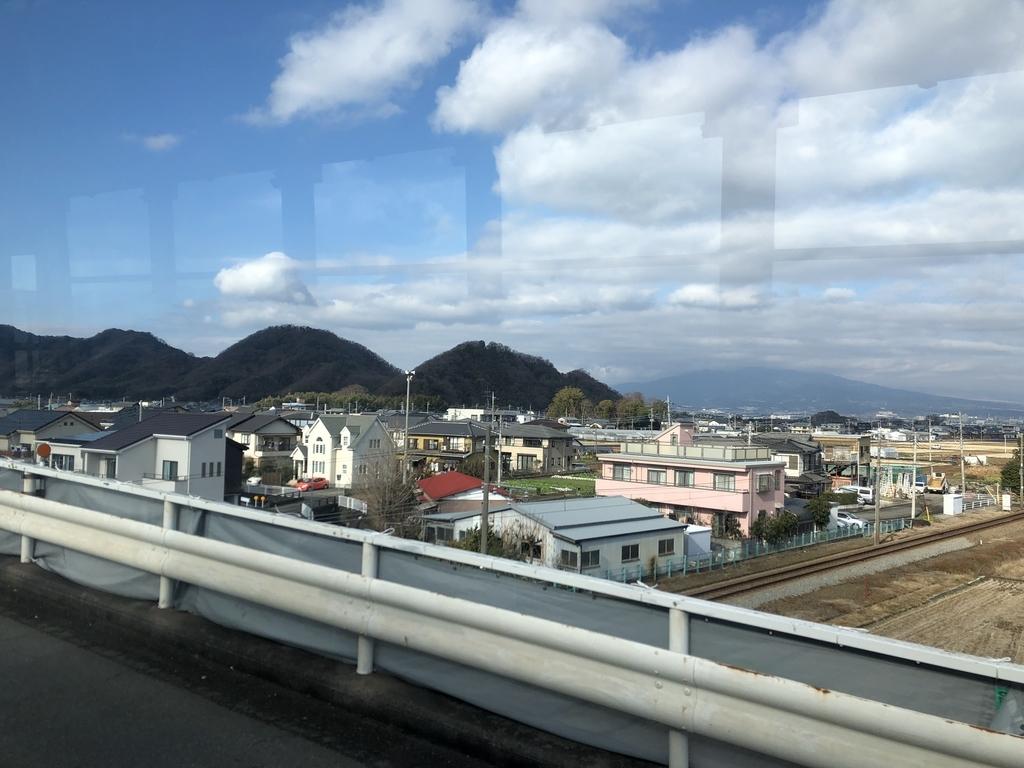 f:id:turumigawa915:20190120224411j:plain