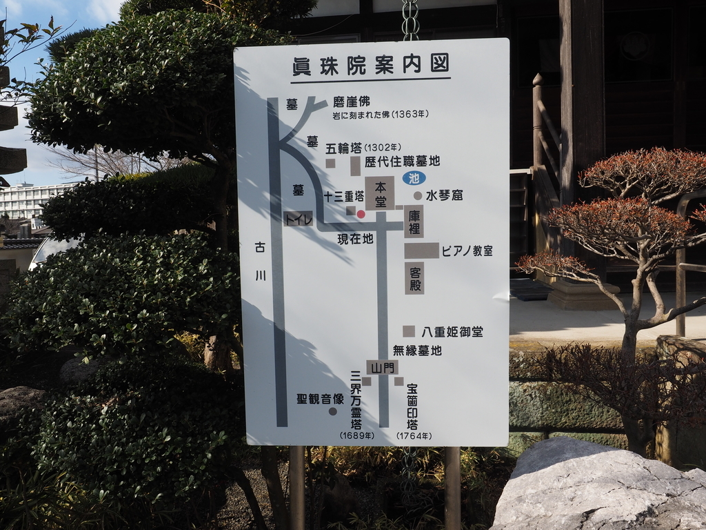 f:id:turumigawa915:20190125063421j:plain