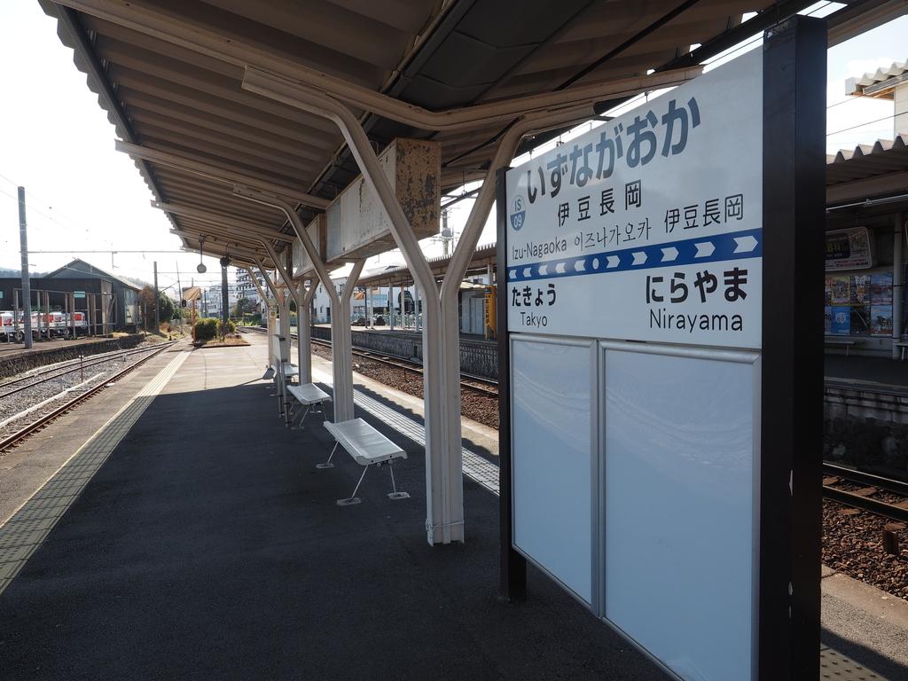 f:id:turumigawa915:20190125064507j:plain