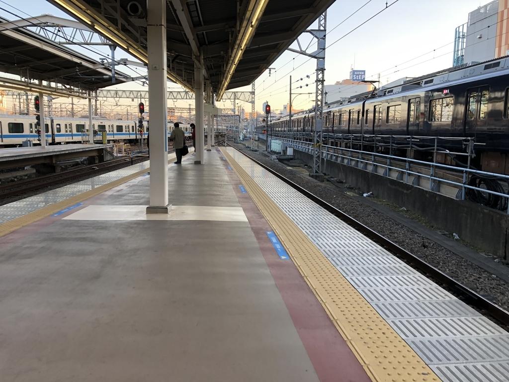 f:id:turumigawa915:20190126200449j:plain