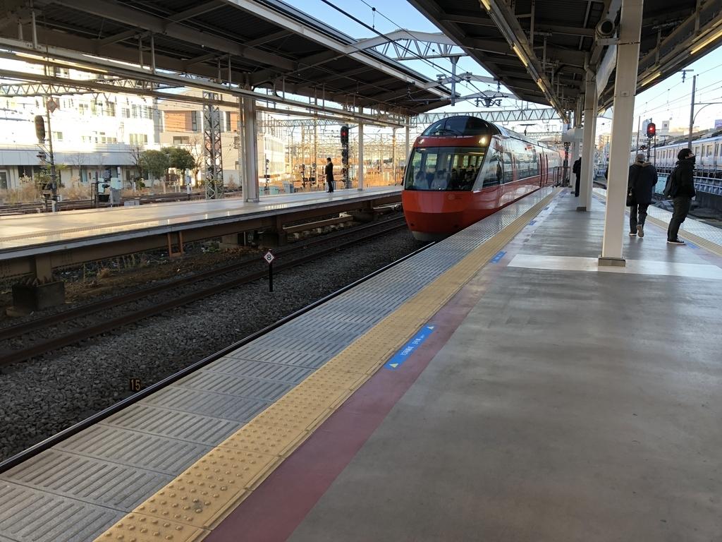 f:id:turumigawa915:20190127155533j:plain