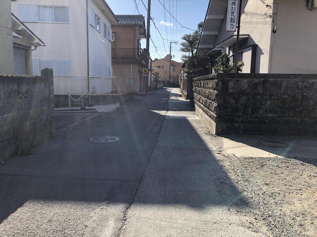 f:id:turumigawa915:20190127161745j:plain