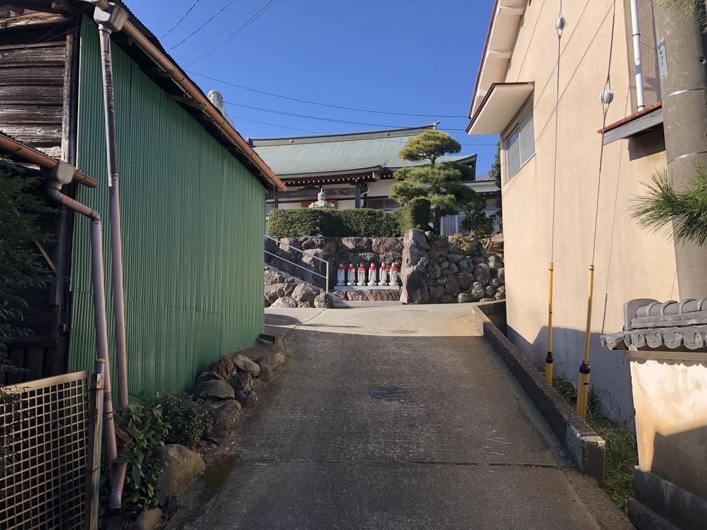 f:id:turumigawa915:20190127161838j:plain