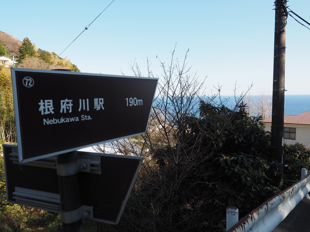 f:id:turumigawa915:20190201064312j:plain