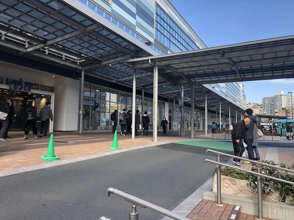 f:id:turumigawa915:20190202191650j:plain