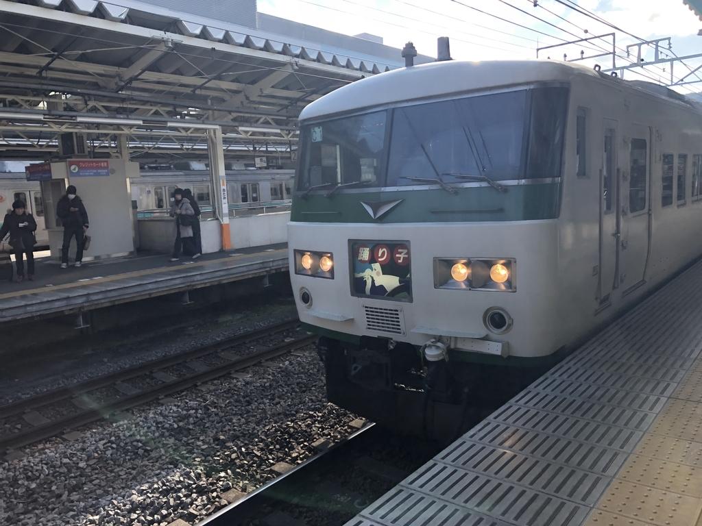 f:id:turumigawa915:20190202191801j:plain