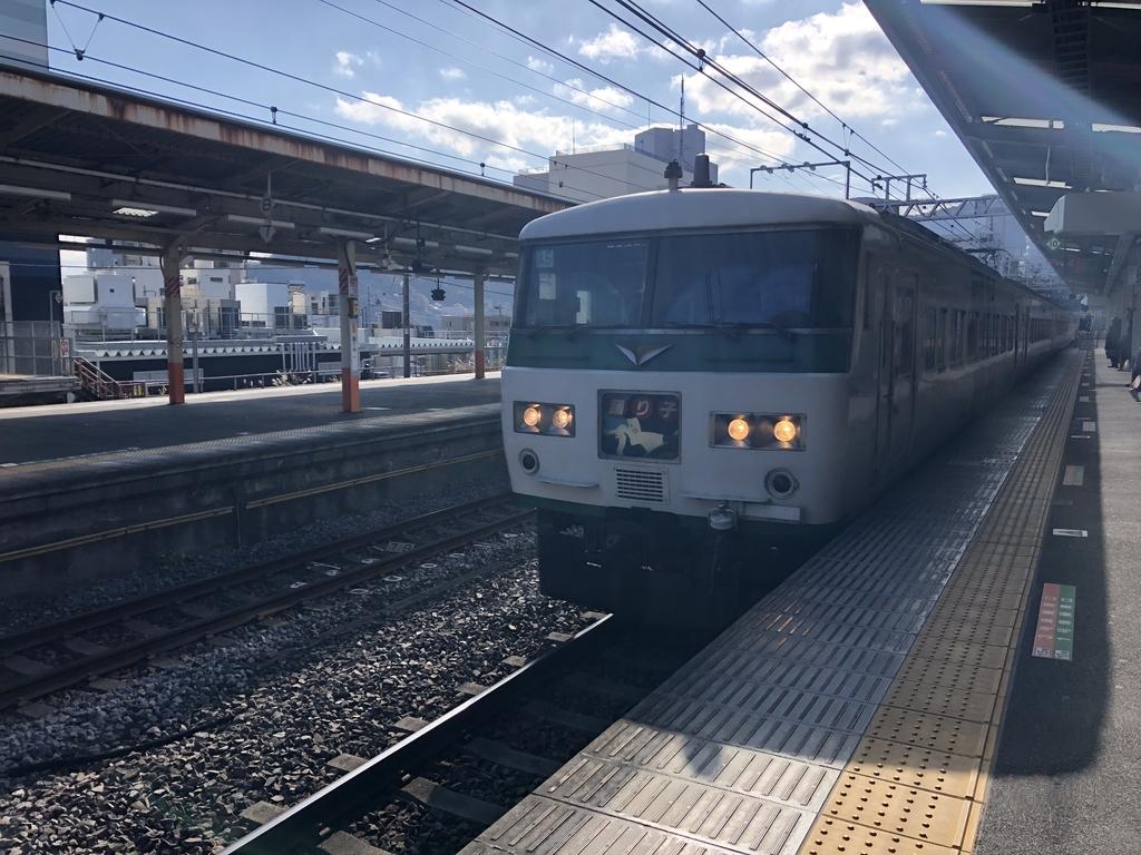 f:id:turumigawa915:20190202191958j:plain