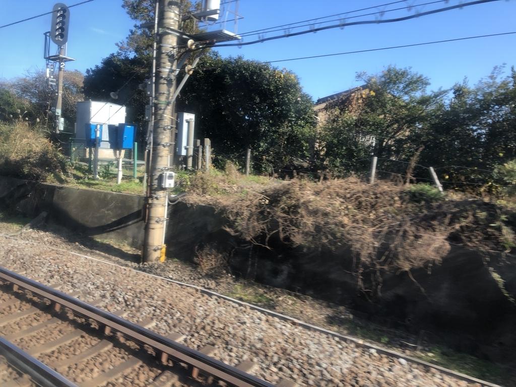 f:id:turumigawa915:20190202192307j:plain
