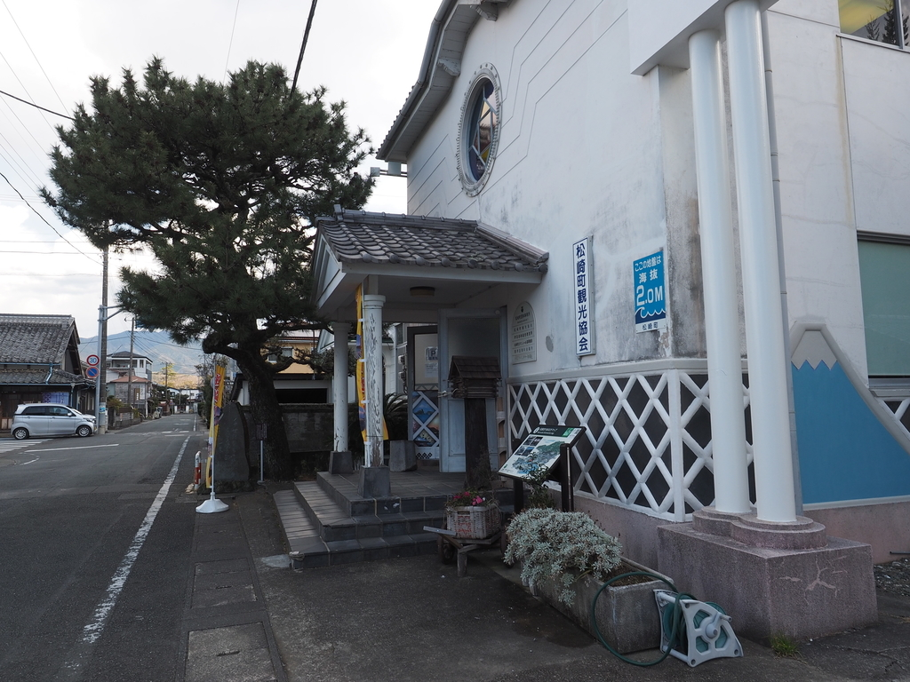 f:id:turumigawa915:20190203155435j:plain
