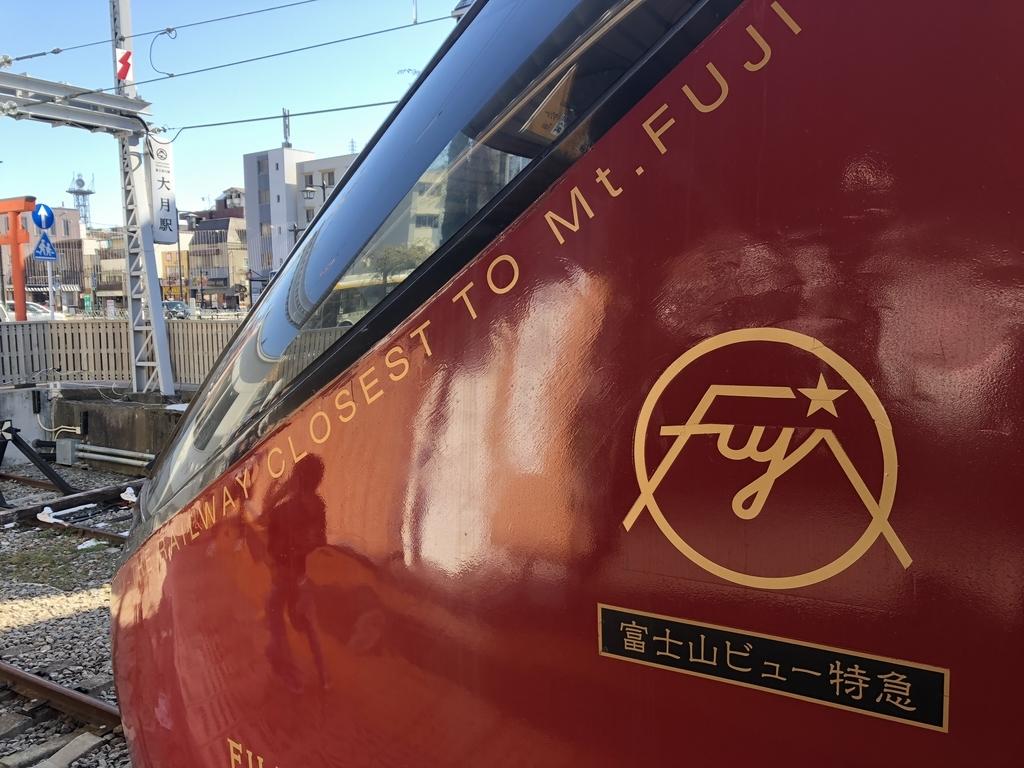 f:id:turumigawa915:20190203222830j:plain