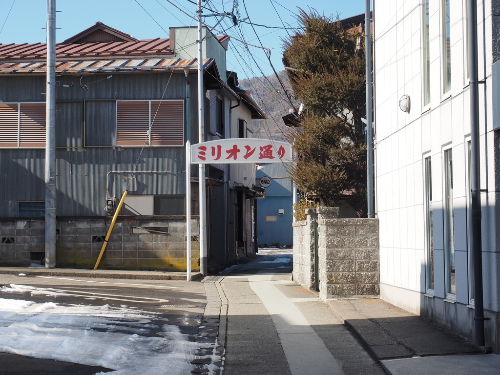 f:id:turumigawa915:20190211092756j:plain