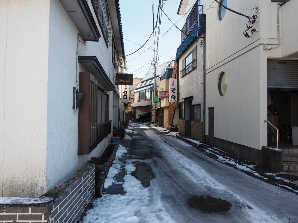 f:id:turumigawa915:20190211093729j:plain