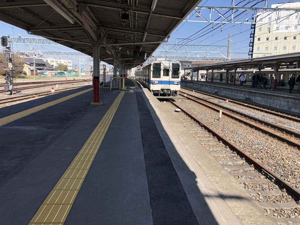 f:id:turumigawa915:20190310140705j:plain