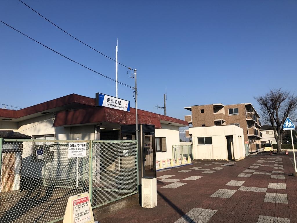 f:id:turumigawa915:20190310185834j:plain