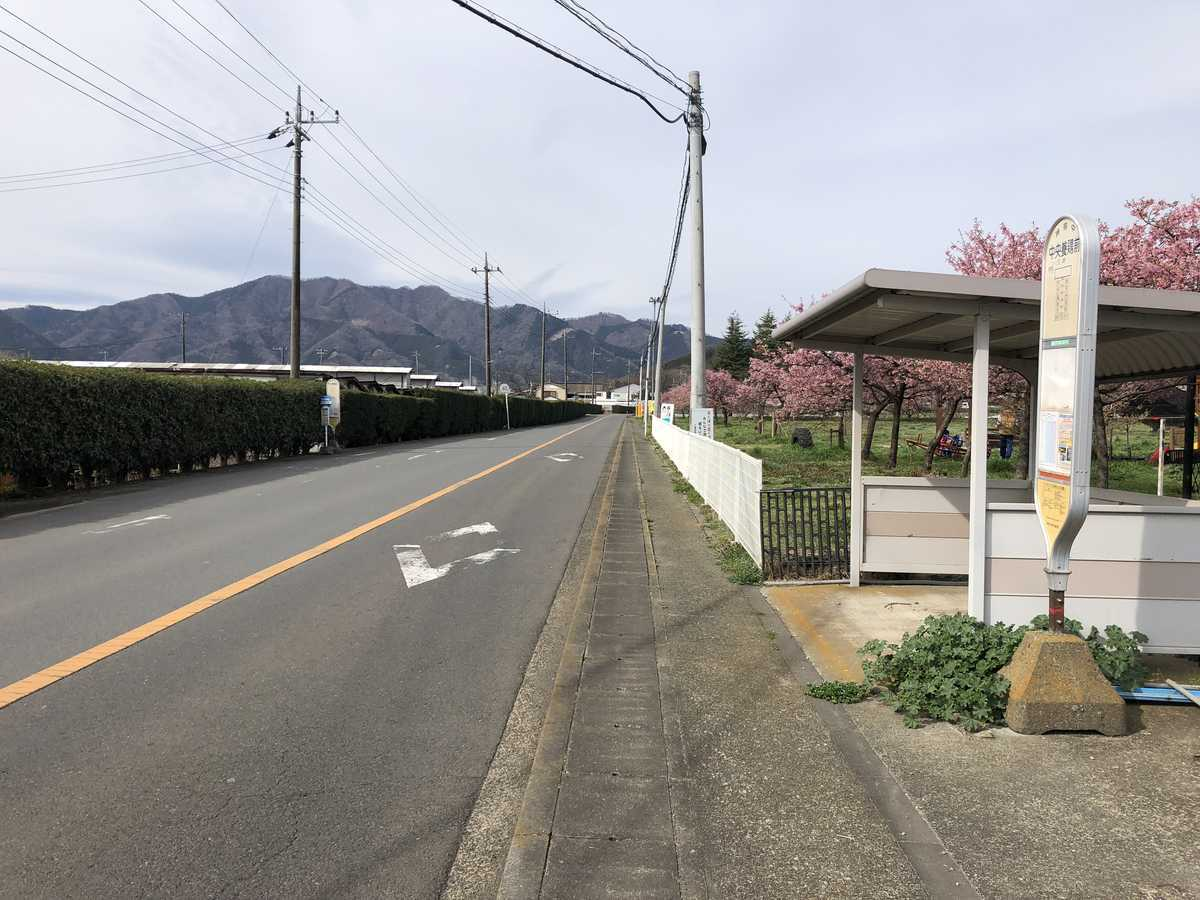 f:id:turumigawa915:20190316105403j:plain