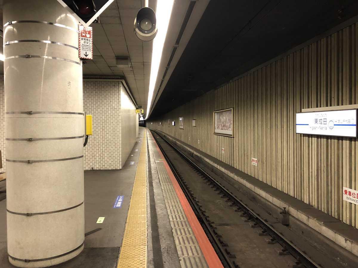 f:id:turumigawa915:20190327073907j:plain