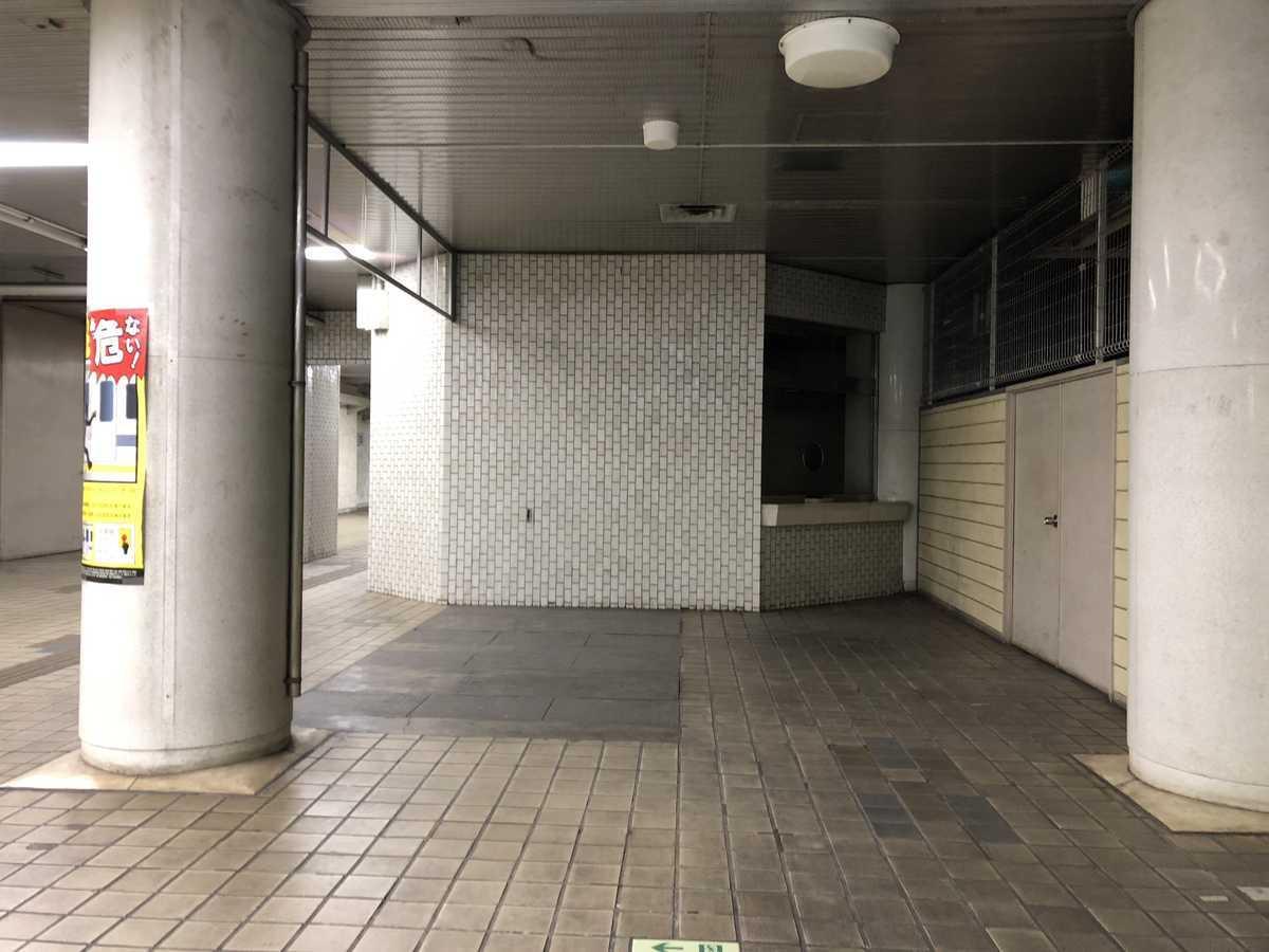 f:id:turumigawa915:20190327074513j:plain